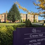 crewe-hall-hotel-front-shot-and-sign